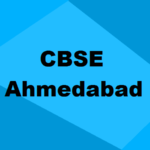 Best CBSE Schools in Ahmedabad 2021: Seats, Admission & Rating