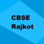 Best CBSE Schools in Rajkot 2019