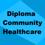 Diploma in Community Health Care
