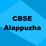 Best CBSE Schools in Alappuzha 2019