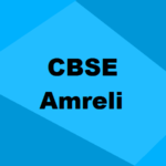 Best CBSE Schools in Amreli 2019