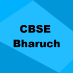 Best CBSE Schools in Bharuch 2021: Seats, Admission & Rating