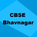 Best CBSE Schools in Bhavnagar 2021: Seats, Admission & Rating