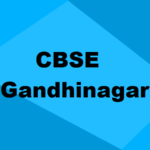 Best CBSE Schools in Gandhinagar 2019