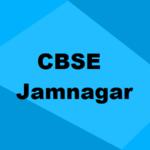 Best CBSE Schools in Jamnagar 2019