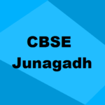 Best CBSE Schools in Junagadh 2019