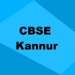 Best CBSE Schools in Kannur 2021: Seats, Admission & Rating