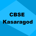 Best CBSE Schools in Kasaragod 2019