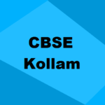 Best CBSE Schools in Kollam 2019