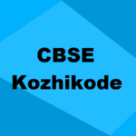 Best CBSE Schools in Kozhikode 2020