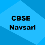 Best CBSE Schools in Navsari 2019
