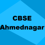 Best CBSE Schools in Ahmednagar 2019