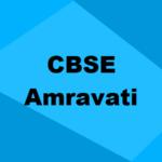 Best CBSE Schools Amravati 2019