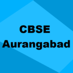 Best CBSE Schools in Aurangabad 2019
