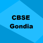 Best CBSE Schools in Gondia 2019