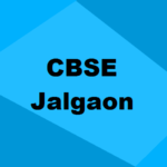 Best CBSE Schools Jalgaon 2019