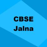 Best CBSE Schools Jalna 2021: Seats, Admission & Rating