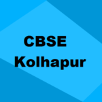 Best CBSE Schools in Kolhapur 2019
