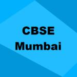 Best CBSE Schools in Mumbai 2021: Seats, Admission & Rating
