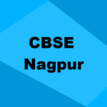 Best CBSE Schools in Nagpur 2019