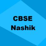 Best CBSE Schools in Nashik 2019