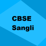 Best CBSE Schools in Sangli 2019