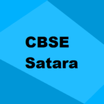 Best CBSE Schools in Satara 2019