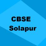 Best CBSE Schools in Solapur 2021: Seats, Admission & Rating