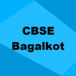 Best CBSE Schools in Bagalkot 2021: Seats, Admission & Rating