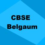 Best CBSE Schools in Belgaum 2021: Seats, Admission & Rating