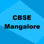 Best CBSE Schools in Mangalore 2021: Seats, Admission & Rating