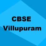 Best CBSE Schools in Villupuram 2019