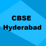 Best CBSE Schools in Hyderabad 2021: Seats, Admission & Rating