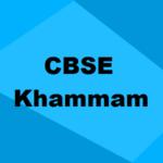 Best CBSE Schools in Khammam 2021: Seats, Admission & Rating