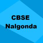 Best CBSE Schools in Nalgonda 2021: Seats, Admission & Rating