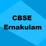 Best CBSE Schools in Ernakulam 2019