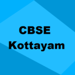Best CBSE Schools in Kottayam 2020