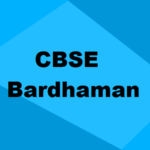Best CBSE Schools in Bardhaman 2021: Seats, Admission & Rating