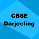 Best CBSE Schools in Darjeeling | Apply for Admission