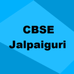 Best CBSE Schools in Jalpaiguri 2020 | Apply for Admission