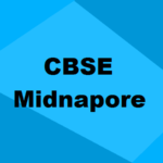 Best CBSE Schools in Midnapore 2021: Seats, Admission & Rating