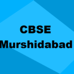 Best CBSE Schools in Murshidabad 2021: Seats, Admission & Rating
