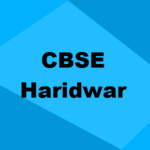 Best CBSE Schools in Haridwar 2021: Seats, Admission & Rating