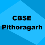 Best CBSE Schools in Pithoragarh 2021: Seats, Admission & Rating