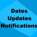 CBSE & State Board Exam Updates: Revised Dates, Results & News