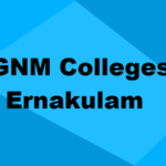 Top GNM Colleges in Ernakulam 2021: Seats, Admission & Rating