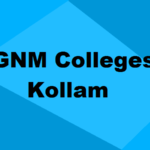 Top GNM Colleges in Kollam 2021: Seats, Admission & Rating