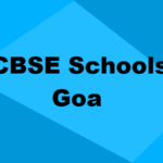 Best CBSE Schools in Goa 2021: Rating, Type, Admission & More