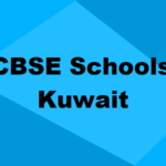Best CBSE Schools in Kuwait: Rating, Type, Admission & More