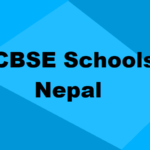 Best CBSE Schools in Nepal 2021: Rating, Admission, Type & More